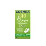 COSMEA_Slipeinlagen_Bio-Lang-26-Stk_cosmea.de