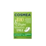 COSMEA_Slipeinlagen_Bio_33Stk_normal_MR_cosmea.de