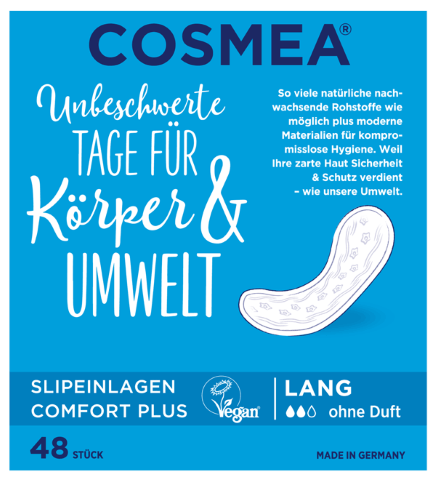 COSMEA_Slipeinlagen_Lang_ohne_Duft_48St_cosmea.de