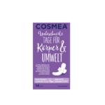 Cosmea_Maxi_Binden_14St_nacht_cosmea.de