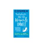 Cosmea_Maxi_Binden_14St_super_Duft_AloeVera_cosmea.de