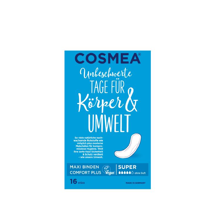 Cosmea_Maxi_Binden_16St_Super_cosmea.de