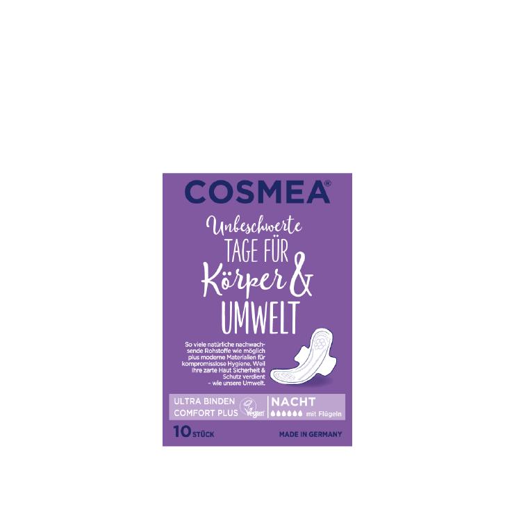 Cosmea_Ultra_Binden_10St_Nacht-m-Fluegeln_MR_cosmea.de