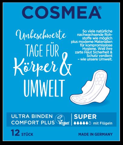 Cosmea_Ultra_Binden_12St_Super-m-Fluegel_cosmea.de