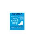Cosmea_Ultra_Binden_12St_Super-m-Fluegel_MR_cosmea.de