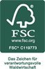 FSC_Siegel COSMEA