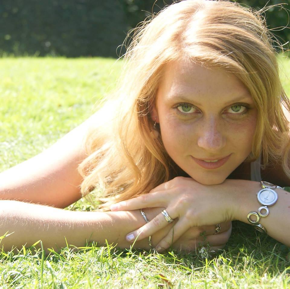 Anna Schmidt Blogbeitrag COSMEA