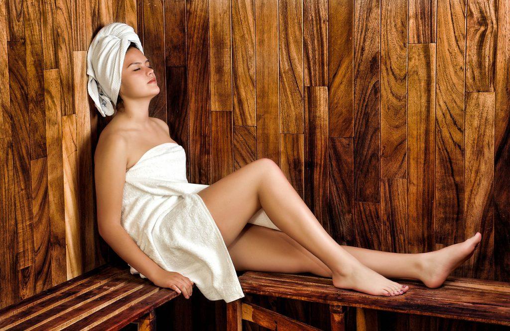 Freifahrtschein für Sauna, Schwimmen, Sex_cosmea.de