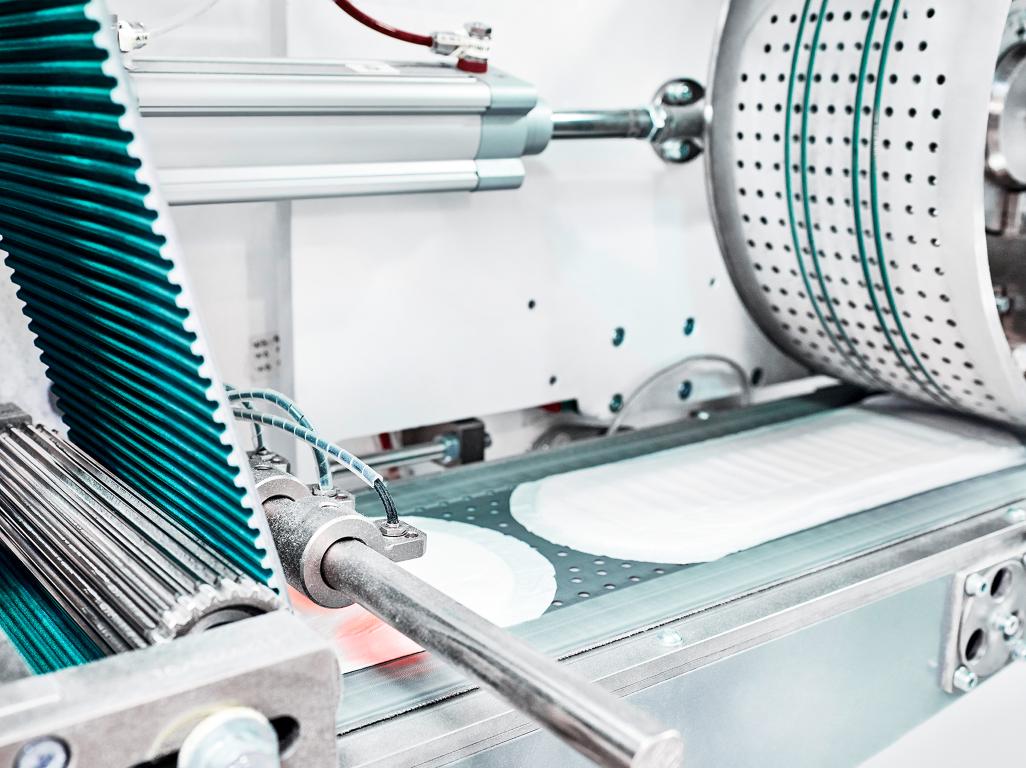 Wie werden Slipeinlagen produziert_cosmea.de