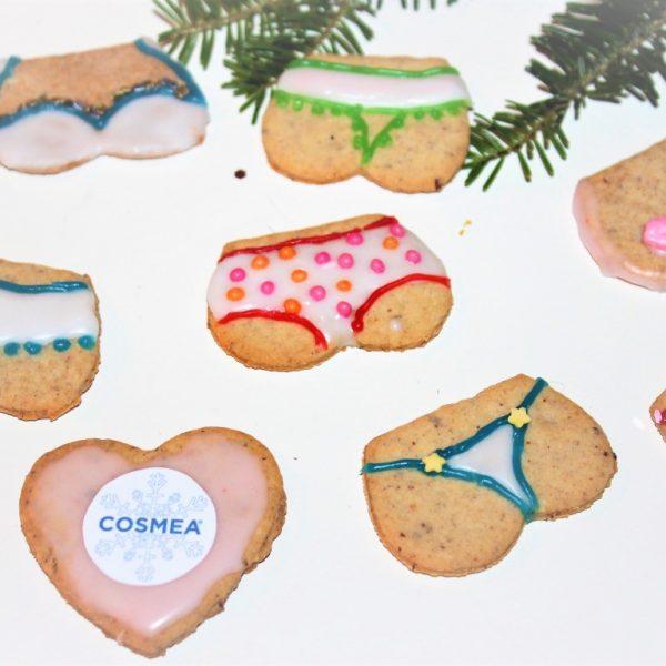 COSMEA Slip Cookies_Schlüpfer Kekse selber machen (20)